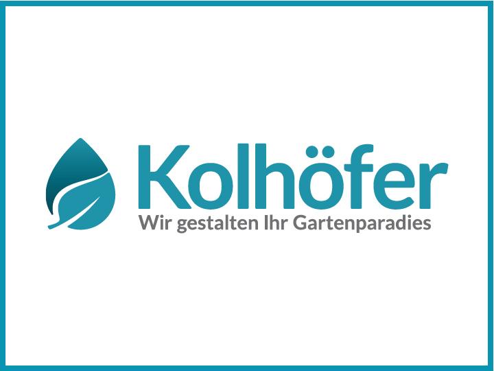 Kolhöfer GaLaBau GmbH & Co.KG