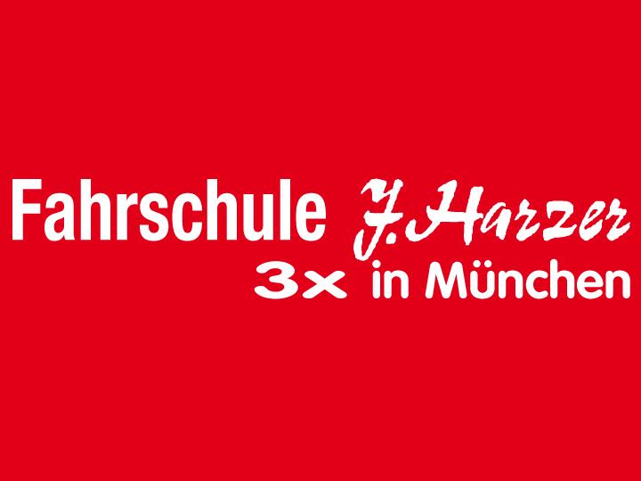 Fahrschule J.Harzer