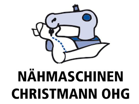 Nähmaschinen Christmann OHG
