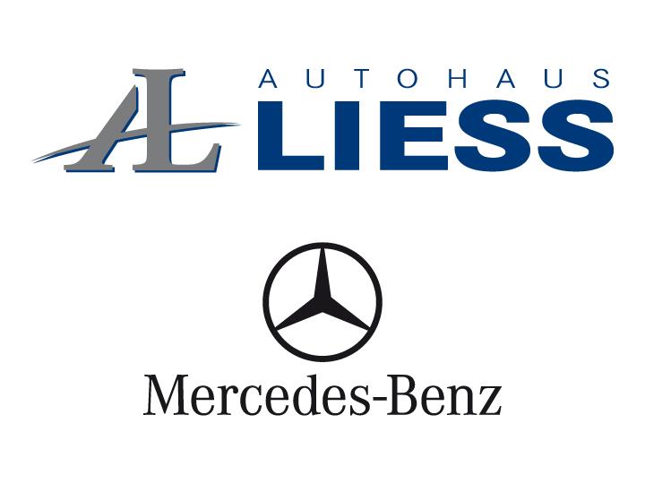 AL Autohaus Liess GmbH & Co. KG