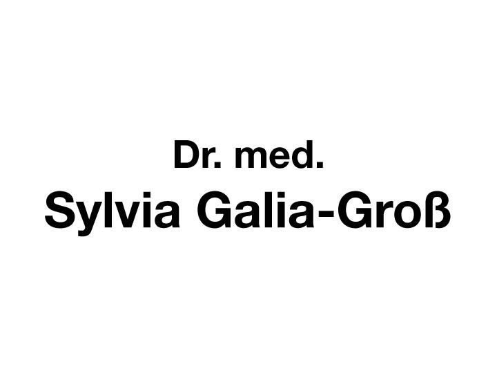 Galia-Groß