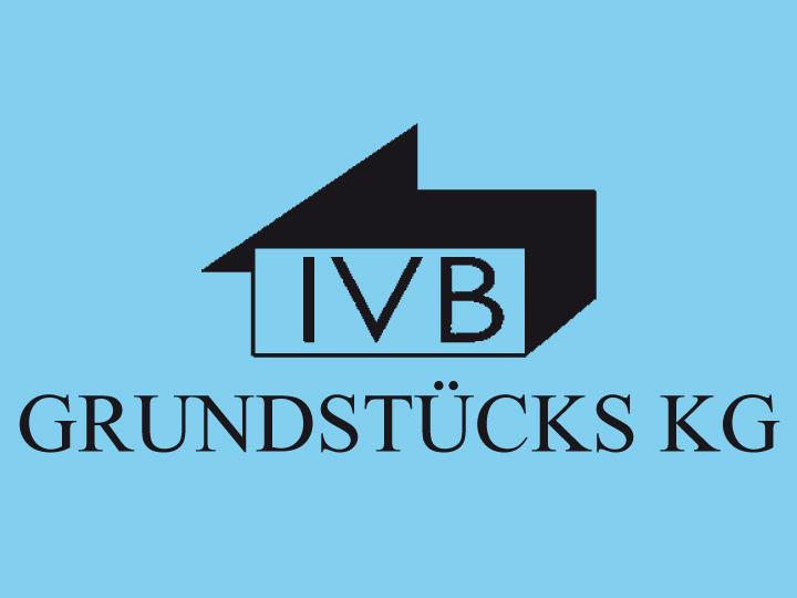 IVB Grundstücks-KG
