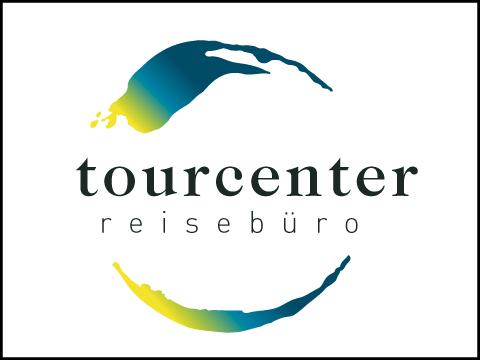 Tourcenter Reisebüro Holger Trampert