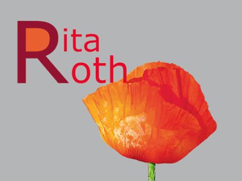 Roth Rita