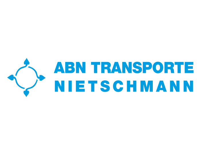 ABN Transporte-Nietschmann
