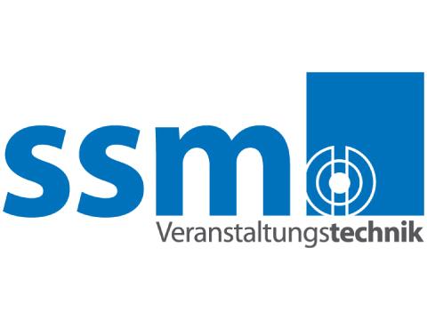 SSM Veranstaltungstechnik GmbH