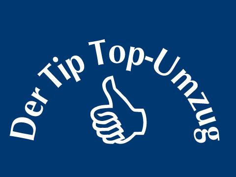 AAAA Der Tip Top - Umzug GmbH