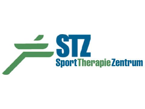 STZ Sporttherapie Zentrum Enkelmann