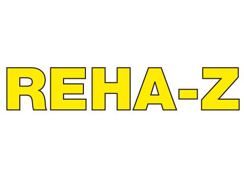REHA-Z Praxis f.Krankeng. B. Weber & U. Schirle