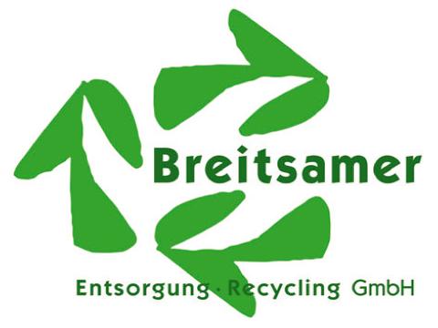Breitsamer Entsorgung Recycling GmbH