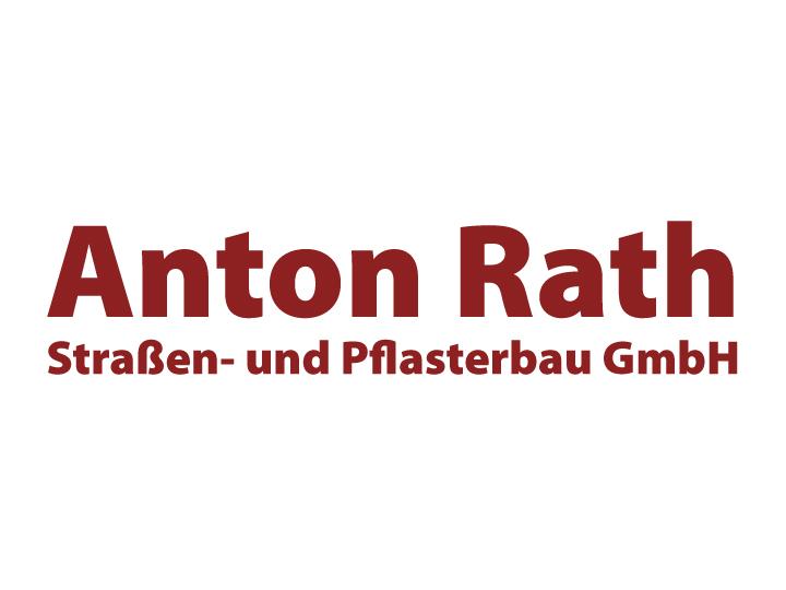 Anton Rath Straßen- und Pflasterbau GmbH