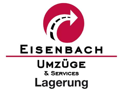 Eisenbach Umzüge & Service Internationale Möbeltransporte GmbH