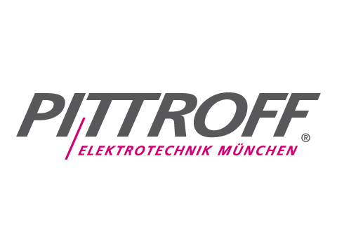 Pittroff Elektrotechnik München