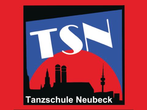 Tanzschule Neubeck