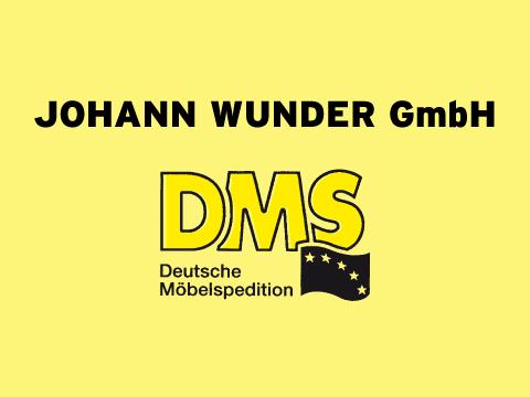 Johann Wunder GmbH