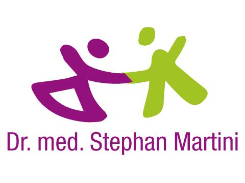 Martini Stephan Dr. med.