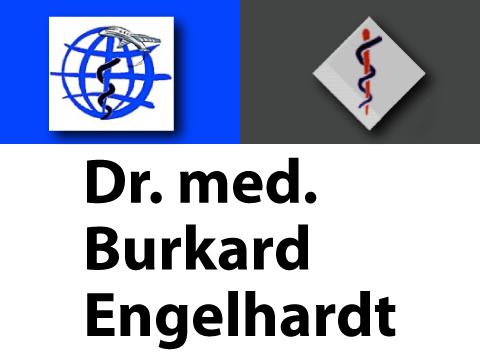 Engelhardt Burkard Dr. med.