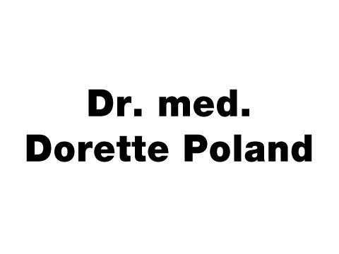 Poland Dorette Dr. med.