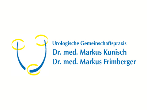 Kunisch Markus Dr. ,  Frimberger Markus Dr.