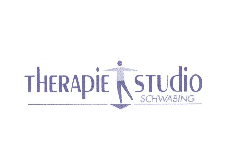 Therapie-Studio Schwabing