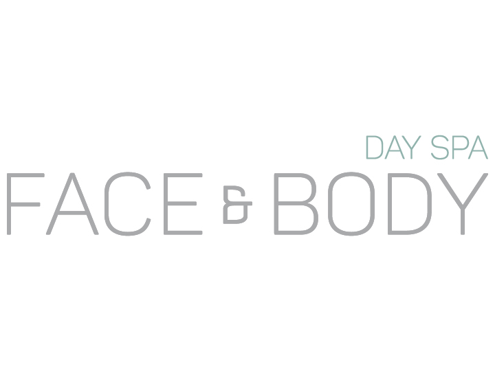 FACE & BODY Day Spa GmbH & Co. KG