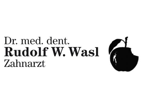 Wasl Rudolf W. Dr. med. dent.
