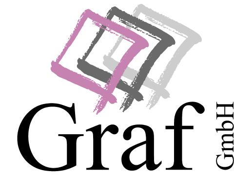 Margret Graf GmbH