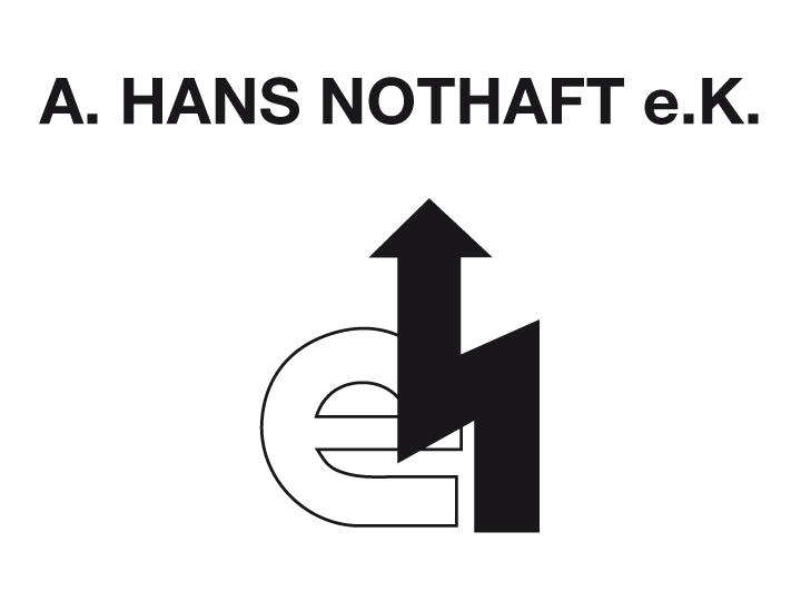 A. Hans Nothaft e.K.