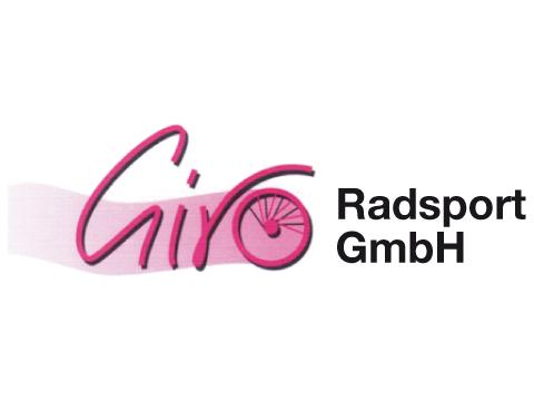 Giro Radsport GmbH