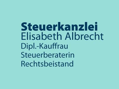 Albrecht Elisabeth Dipl.-Kffr.