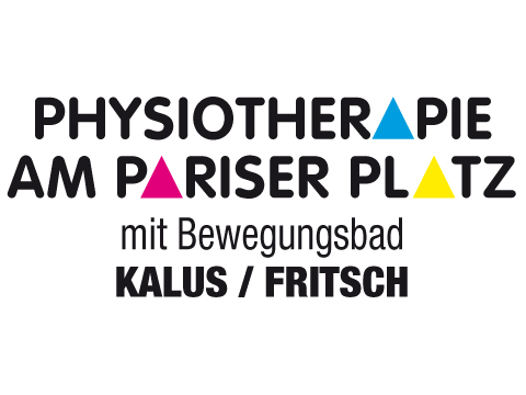 Physiotherapie am Pariser Platz