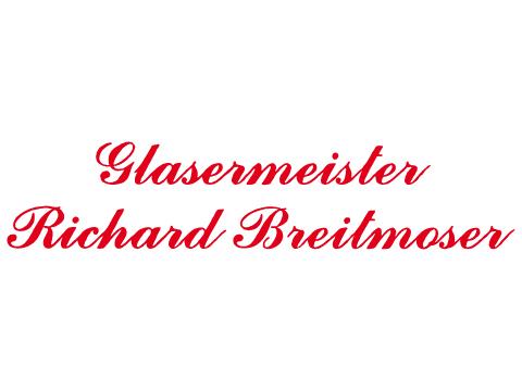 Glaserei Breitmoser