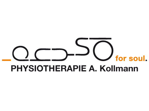 Physio for Soul-Physiotherapie Antonia Kollmann