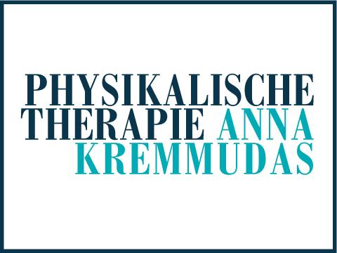 Physikalische Therapie Anna Kremmudas