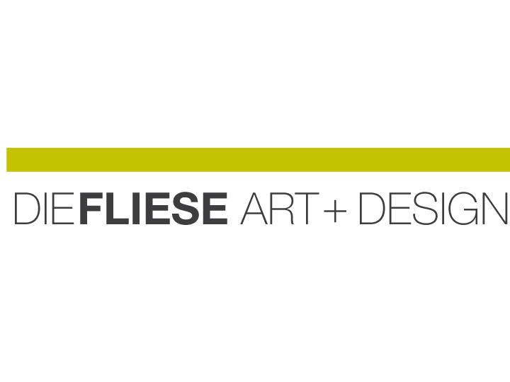 Die Fliese Fliesenhandels GmbH