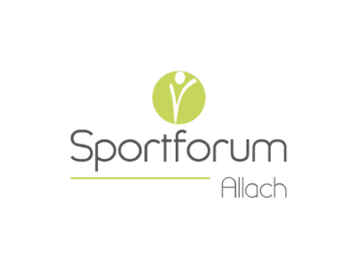 Neues Sportforum Allach