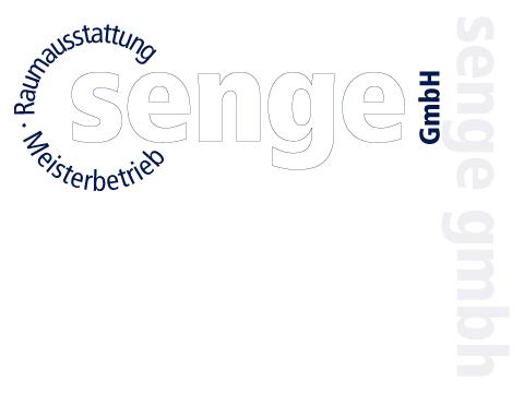 Sattelberg & Senge GmbH