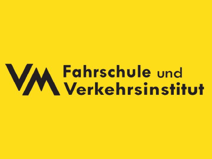 Verkehrsinstitut München Hunger GmbH