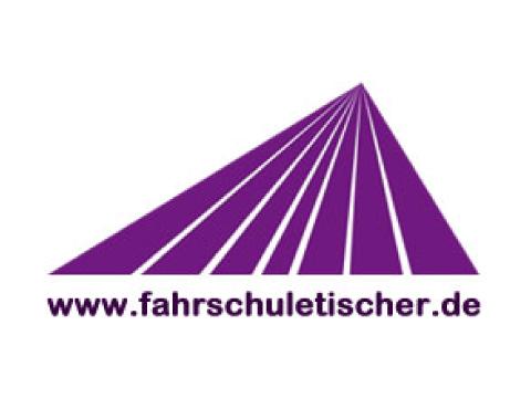 Ausbildungszentrum LKW & BUS LOGI GmbH