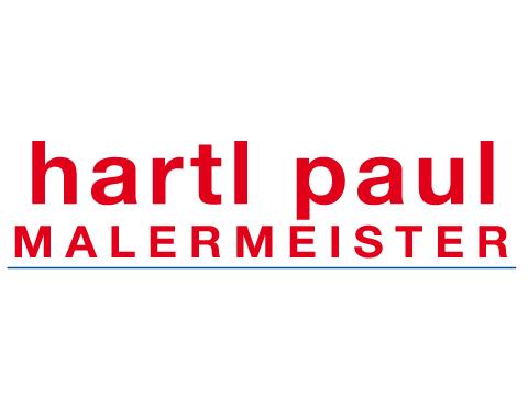 Hartl Paul