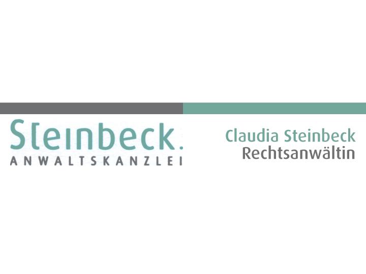 Steinbeck Claudia