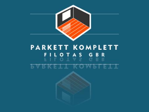 Parkett Komplett Filotas GbR