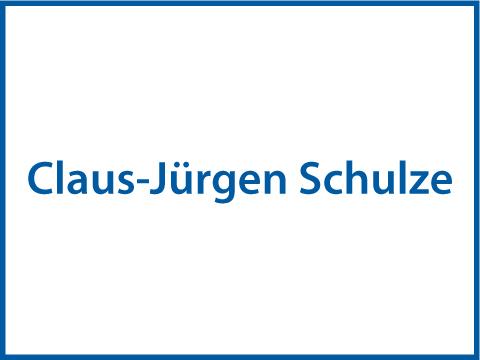 Schulze & Klingl PartGmbB