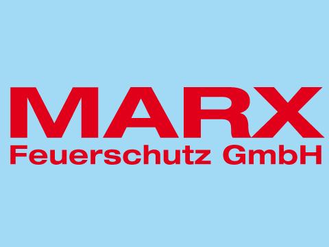 Marx Feuerschutz GmbH