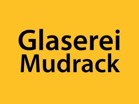 Glaserei Mudrack