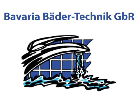 Bavaria Bäder-Technik GbR