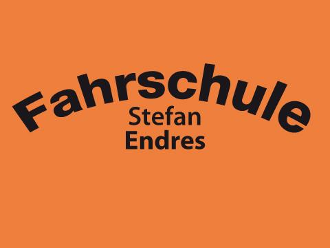 Endres Stefan Fahrschule