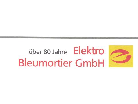 Elektro Bleumortier GmbH