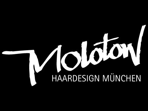 MOLOTOW Haardesign München