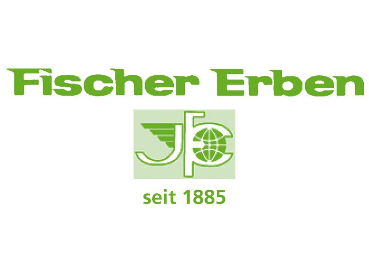 Johann Fischer Erben GmbH